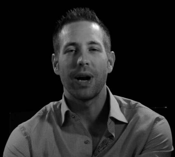 Brian Schuller testimonial video