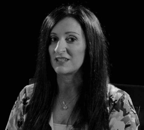 Cathy Sine testimonial video