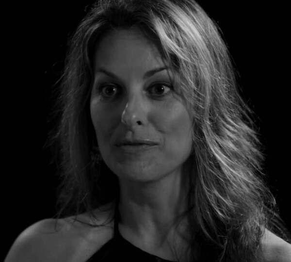 Heidi Platusic testimonial video