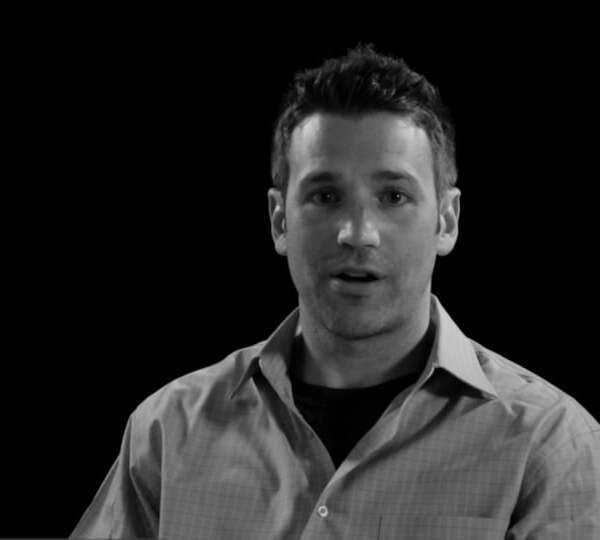 Jason Hietbrink testimonial video