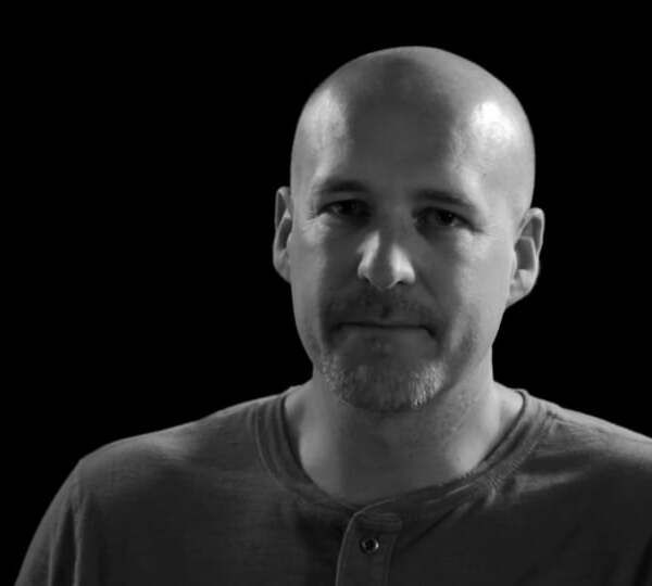 Jason Pattee testimonial video