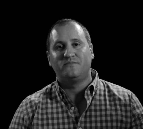 Jonathan Price testimonial video
