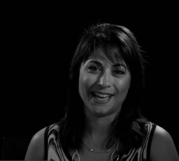 Katie Redding testimonial video
