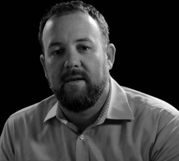 Kevin Ryan testimonial video