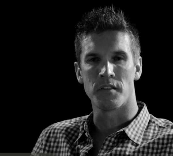 Martin Huggins testimonial video