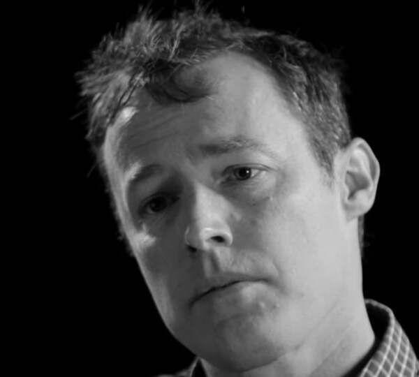 Matt Laughlin testimonial video