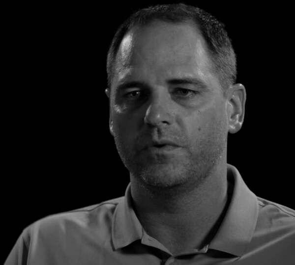 Mike Maletich testimonial video