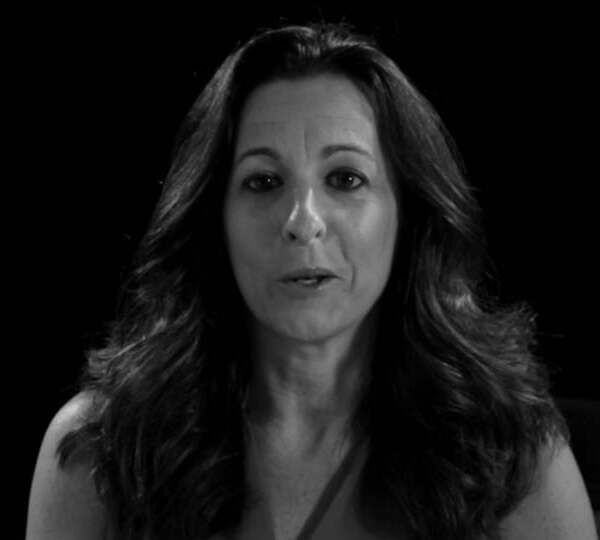 Nicole Geraghty testimonial video