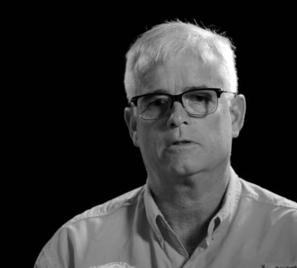 RC Smith testimonial video