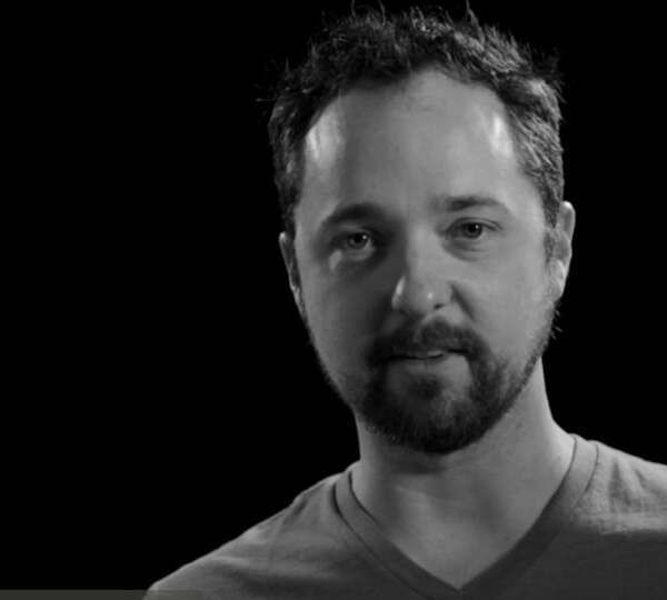 Steve Smith testimonial video