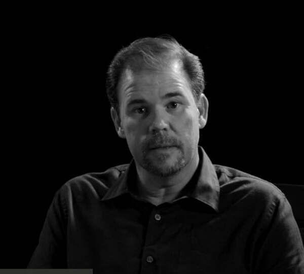 Steve West testimonial video