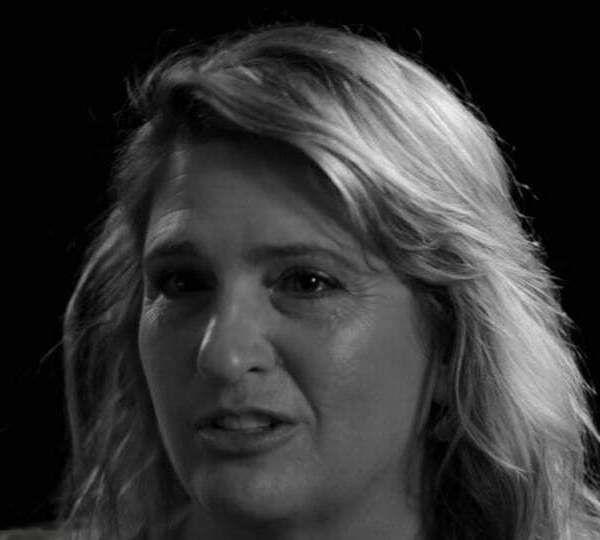 Suzie Chafin testimonial video